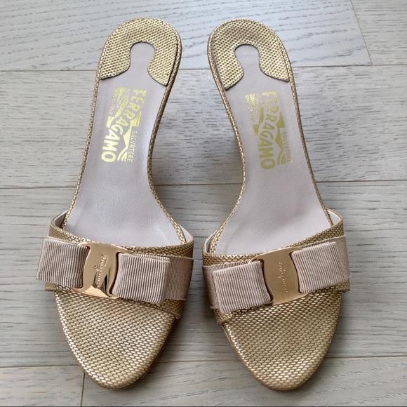 1e385a06b36db Salvatore Ferragamo Shoes